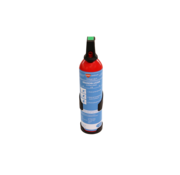 Sprayblusser 0,75 Liter -  incl. wandhouder