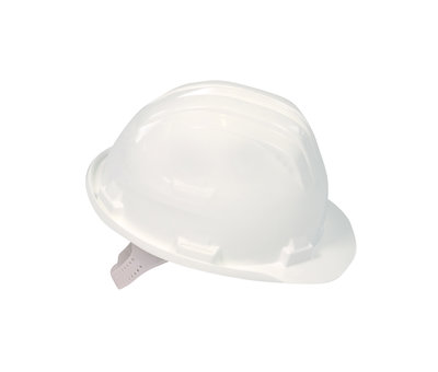 Hygoclean Hygoclean mob cap disposable haarnet a 1000 stuks