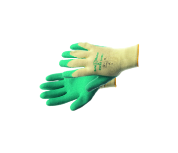 Safe Worker Safe Worker SW85 handschoenen