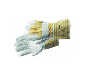 Safe Worker Safe Worker handschoenen rundnerf kap