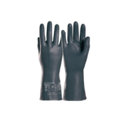 Honeywell KCL Nitropen 717 handschoenen