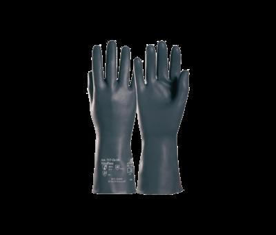 KCL by Honeywell handschoenen Nitropren 717 level 6 maat 9