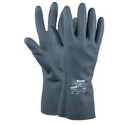 M-Safe neopreen handschoenen pro chem