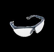 Honeywell veiligheidsbril XC blanke lens