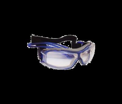 Honeywell North Sproggle VX-7 veiligheidsbril
