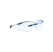 Honeywell North Lightning veiligheidsbril T6500