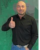 ARBOwinkel.nl - Dè webshop voor veiligheidsartikelen