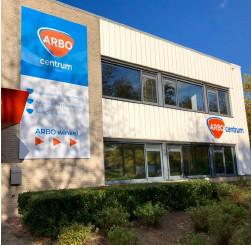 ARBOwinkel.nl verzorgt keuringen en onderhoud