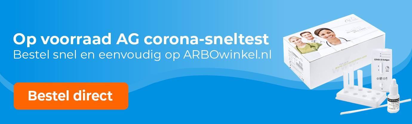 ARBOwinkel.nl - De webshop voor veiligheidsartikelen