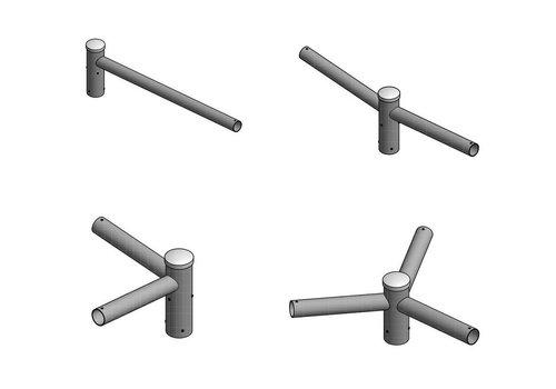 Opzetstukken-muursteunen-accessoires