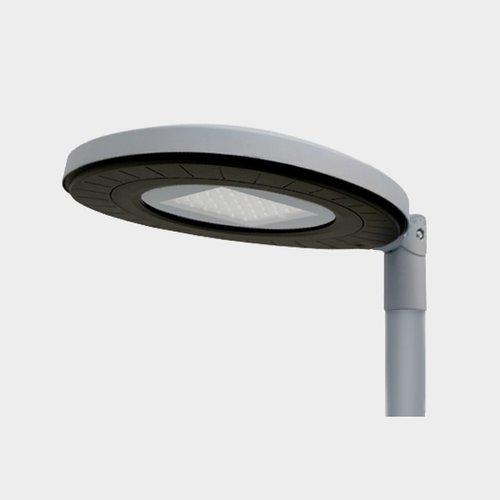 Olest-Novatilu Innova 20W LED straatverlichting, 2604 lumen