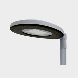 Olest-Novatilu Innova 30W LED straatverlichting, 3801 lumen