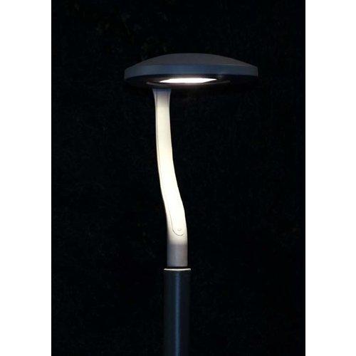 Olest-Novatilu Innova B 80W LED straatverlichting, 9848 lumen