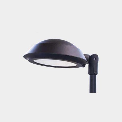 Olest-Novatilu Eskade 60W LED straatverlichting, 7080 lumen