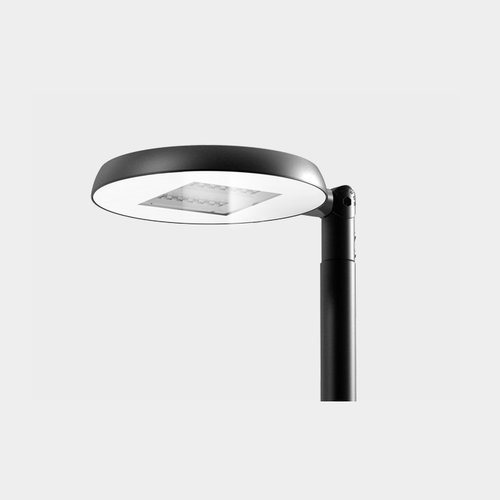 Olest-Novatilu Berna 15W LED straatverlichting, 1935 lumen