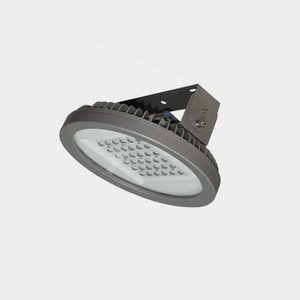 Olest-Novatilu Ufo Projector 100W LED straatverlichting, 11290 lumen