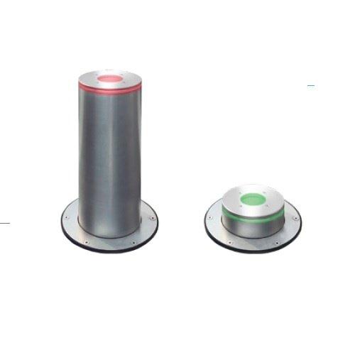 Olest-Novatilu Afzetpaal Smart Automatic (Safety uitvoering)