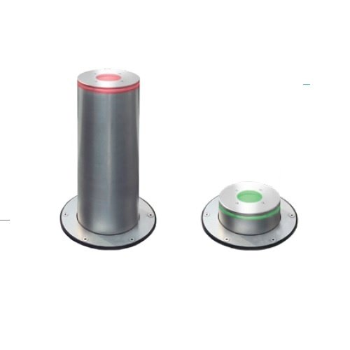 Olest-Novatilu Afzetpaal Smart Automatic Plus