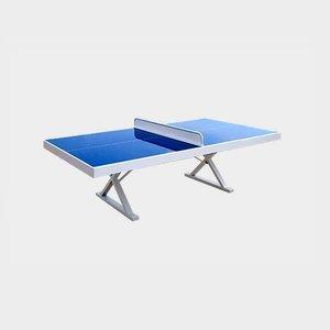 Olest-Novatilu Outdoor Ping-Pong / tafeltennistafel
