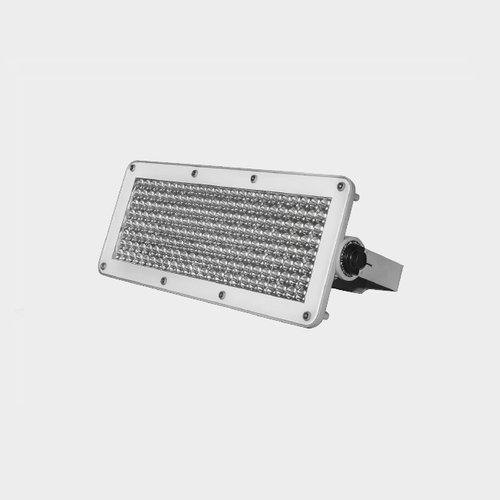 Olest-Novatilu Apolo M Projector 530W LED straatverlichting, 63600 lumen
