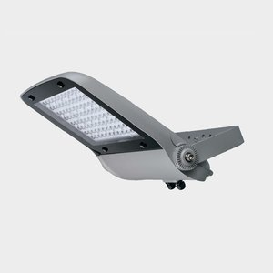 Olest-Novatilu Milan-XL Projector 240W LED straatverlichting, 29280 lumen