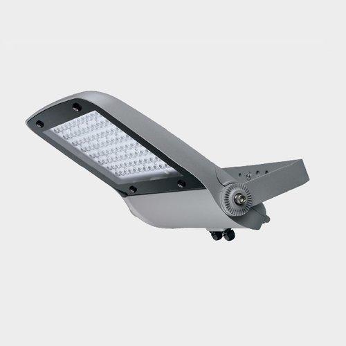 Olest-Novatilu Milan-XXL Projector 380W LED straatverlichting, 45600 lumen