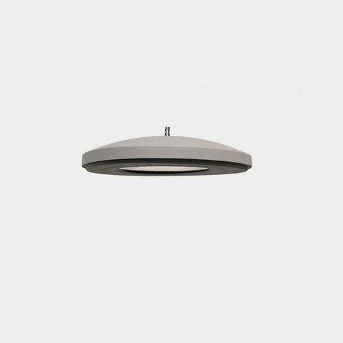 Olest-Novatilu Innova Up 80W LED straatverlichting, 9848 lumen