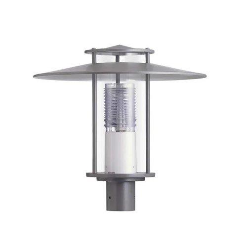Olest-SLF Lisa 01 15-36W LED, 1835 -4057 lumen in 3000 en 4000K (2700 en 2200K(Amber) tegen meerprijs)