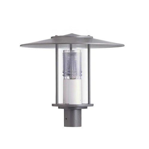 Olest-SLF Lisa 03 15-36W LED, 1835 -4057 lumen in 3000 en 4000K (2700 en 2200K(Amber) tegen meerprijs)