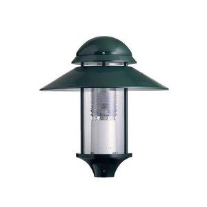 Olest-SLF Jenny 15-36W LED, 1835 -4057 lumen in 3000 en 4000K (2700 en 2200K(Amber) tegen meerprijs)