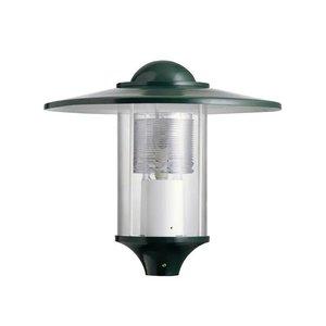 Olest-SLF Maria 15-36W LED, 1835 -4057 lumen in 3000 en 4000K (2700 en 2200K(Amber) tegen meerprijs)