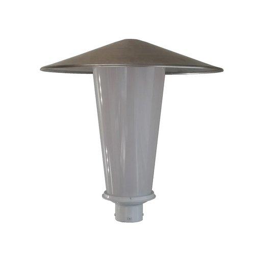 Olest-SLF Pilz 4 15-36W LED, 1835 -4057 lumen in 3000 en 4000K (2700 en 2200K(Amber) tegen meerprijs)