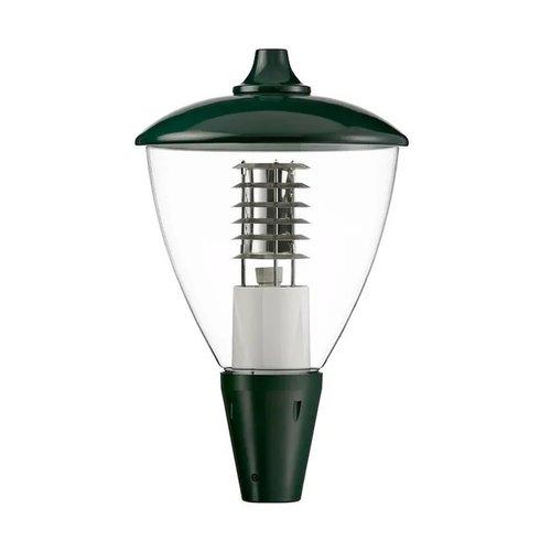 Olest-SLF Anja 15-36W LED, 1835 -4057 lumen in 3000 en 4000K (2700 en 2200K(Amber) tegen meerprijs)