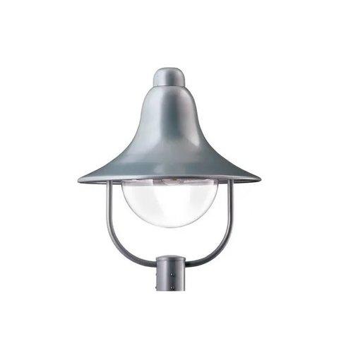 Olest-SLF Sonja 3 15-53W LED, 1956 -6370 lumen in 3000 en 4000K (2700 en 2200K(Amber) tegen meerprijs)