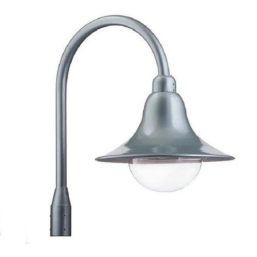 Olest-SLF Sonja 2 met boog 15-53W LED, 1956 -6370 lumen in 3000 en 4000K (2700 en 2200K(Amber) tegen meerprijs)