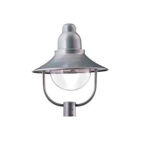 Olest-SLF Erika 03 15-53W LED, 1956 -6370 lumen in 3000 en 4000K (2700 en 2200K(Amber) tegen meerprijs)