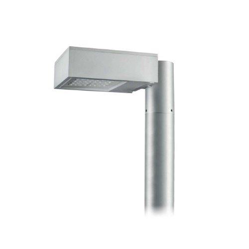 Olest Slim, 50W LED straatverlichting, 6245 lumen