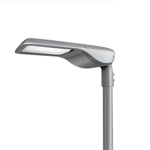 Olest Delia-S 18W LED straatverlichting, 2200 lumen