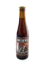 Opener Messentrekker Bottle Opener | Local Product
