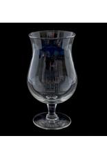 Muifel Glas Het unieke Muifel Glas Het Oude Huisje! 25 cl