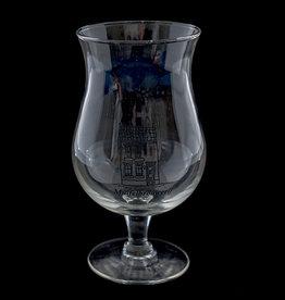 Muifel Glas Muifel Glas Huisje