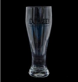 Zomerbier Weizen Glass 50 cl