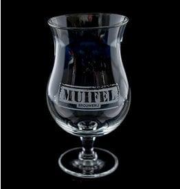 Muifel Glas Muifel Glass
