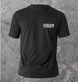 T-Shirt Muifel T-Shirt