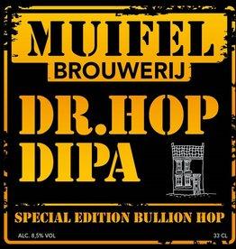 IPA Dr. Hop