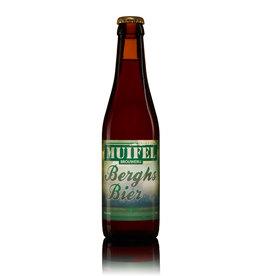 Amber Berghs Bier