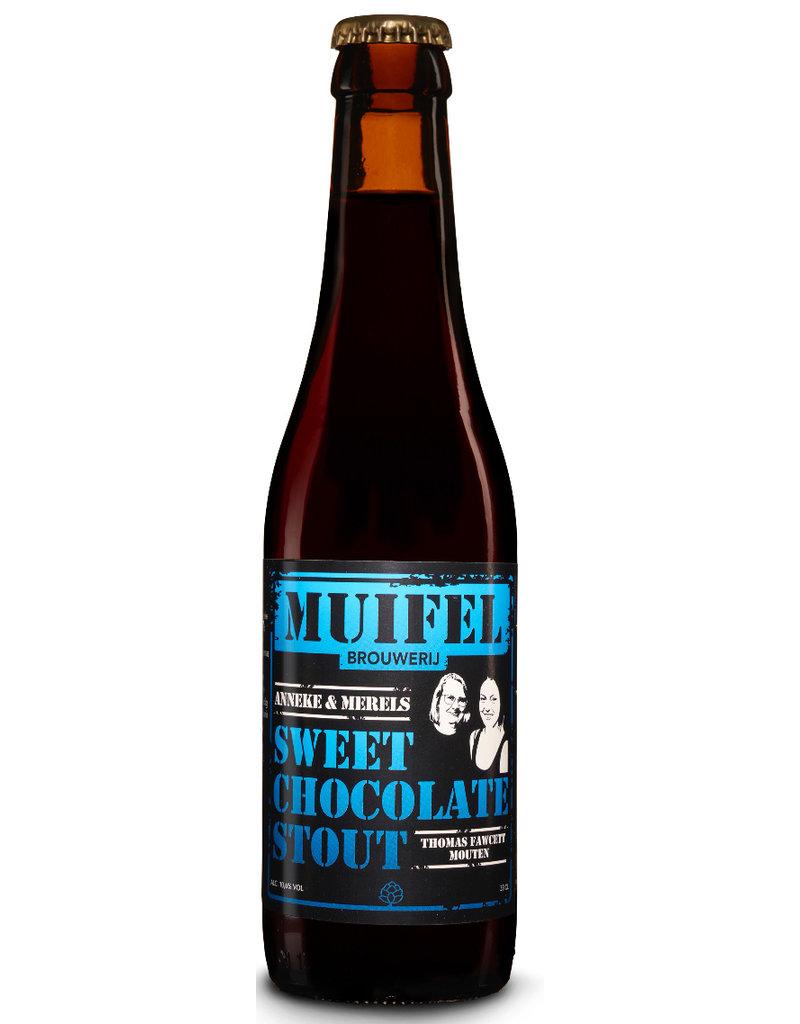 Stout Sweet Chocolate Stout