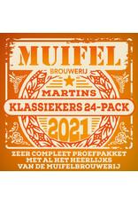 Bierpakketten Martins Klassiekers