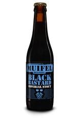 Stout Black Bastard | 10 jarig Jubileum -