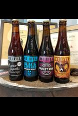 Bierpakketten Muifel's Award Winners 12-pack